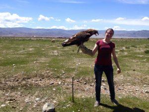04_me holding an eagle
